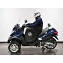 Tablier couvre-jambes Vespa MP3